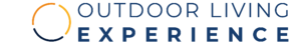 OLE Logo_Color_150dpi