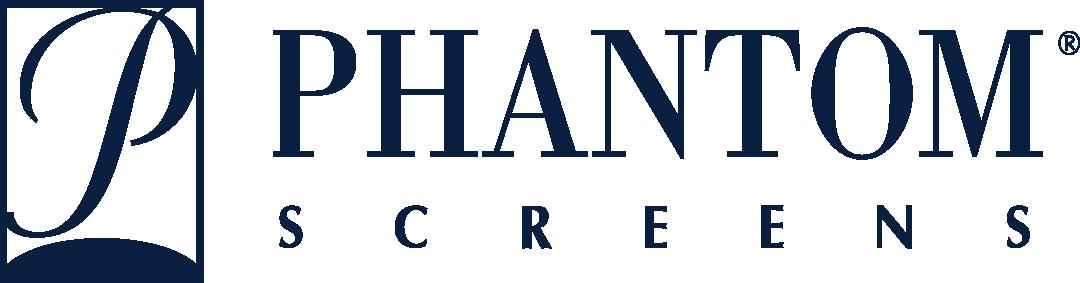 PhantomScreens_PAN282C