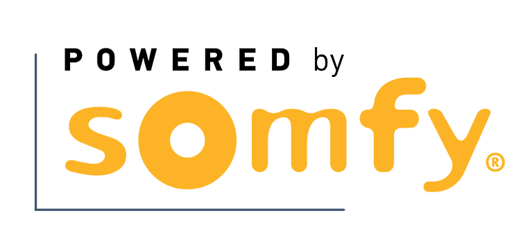 Powered by Somfy Logo-1